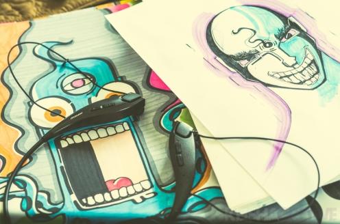 Mr. Originals